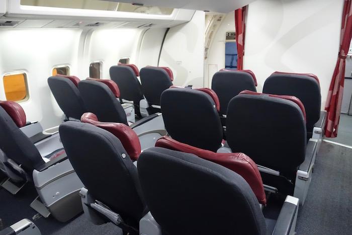 air-canada-premium-rouge-767-4
