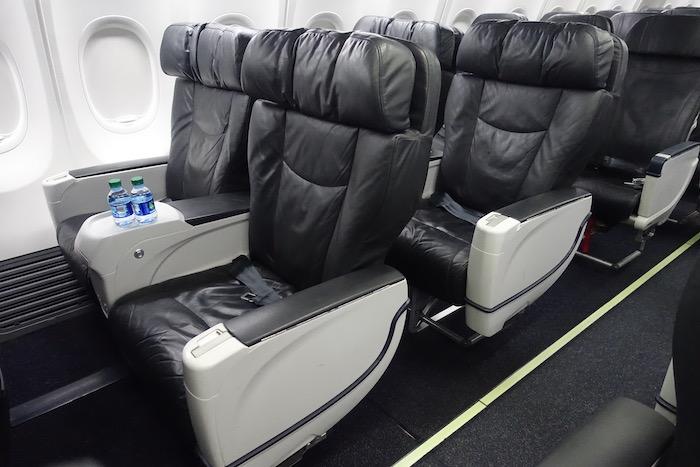 Alaska-First-Class - 1