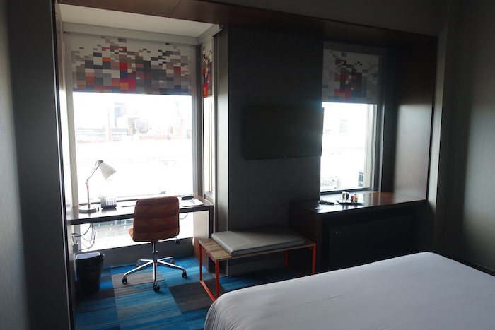 aloft-boston-seaport-27