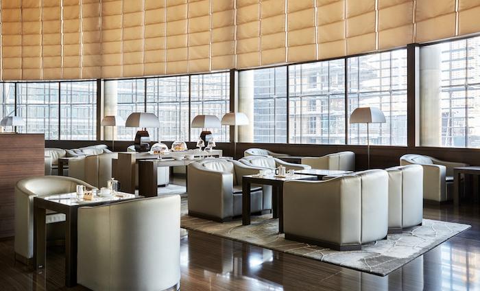 Armani-Hotel-Dubai-Lounge