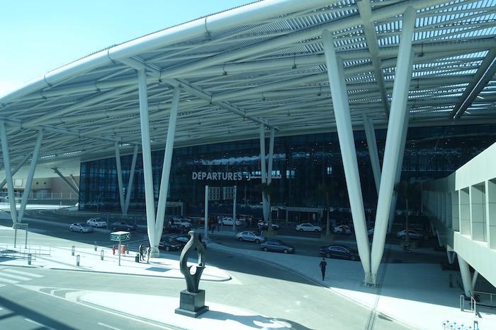 cairo-airport-terminal-2-12