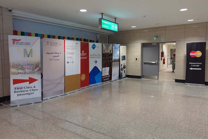 cairo-airport-terminal-2-15