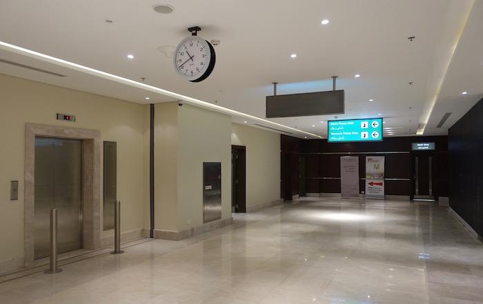 cairo-airport-terminal-2-16