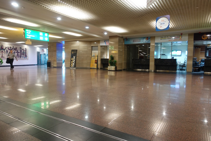 cairo-airport-terminal-2-2