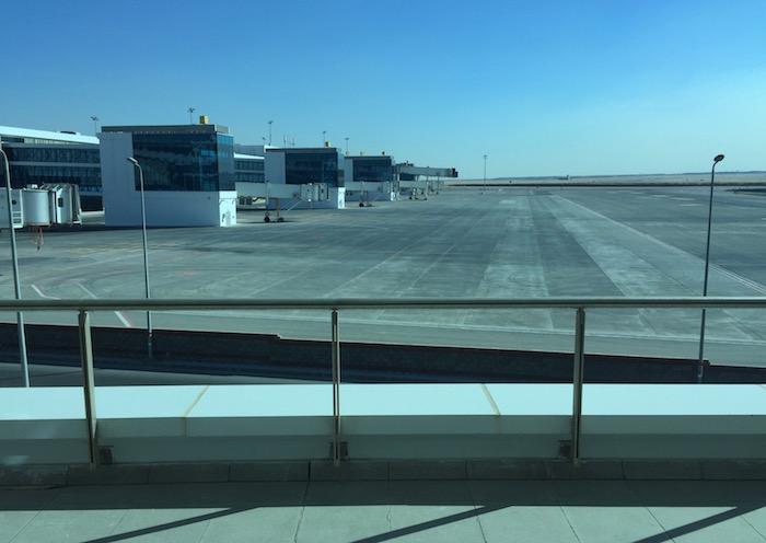cairo-airport-terminal-2-26