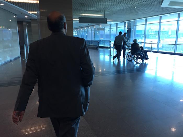 cairo-airport-terminal-2-3