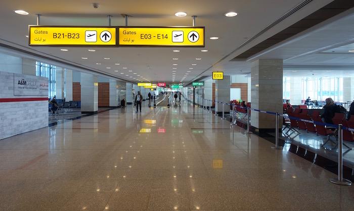 cairo-airport-terminal-2-35