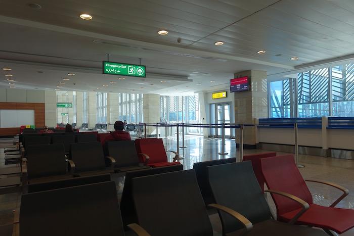 cairo-airport-terminal-2-36
