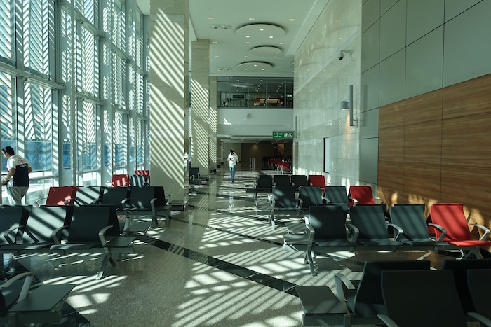 cairo-airport-terminal-2-37