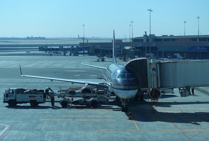 cairo-airport-terminal-2-38