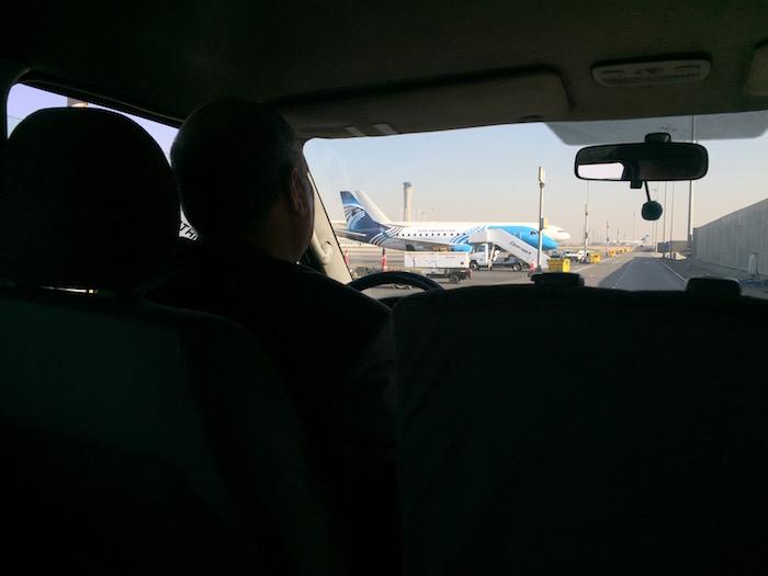 cairo-airport-terminal-2-5