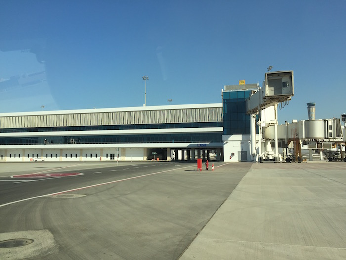 cairo-airport-terminal-2-6