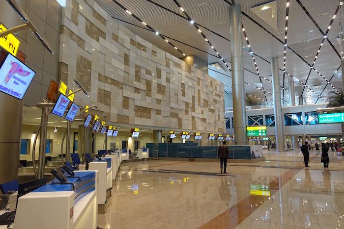 cairo-airport-terminal-2-8