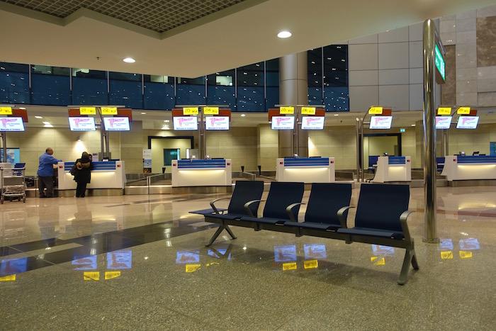 cairo-airport-terminal-2-9
