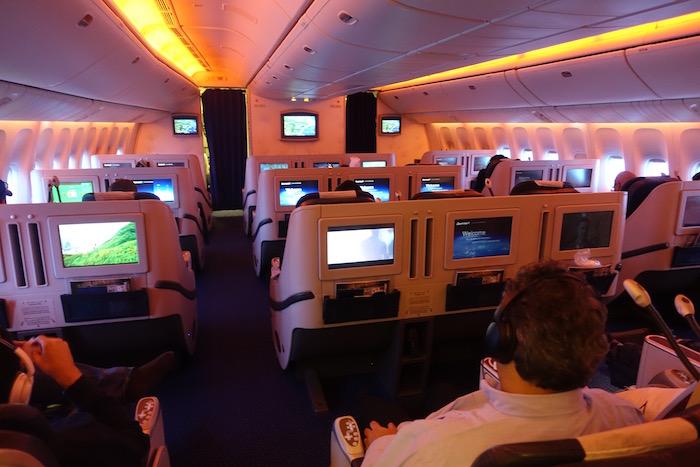 egyptair-777-business-class-10