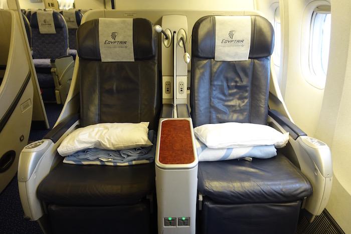 egyptair-777-business-class-2