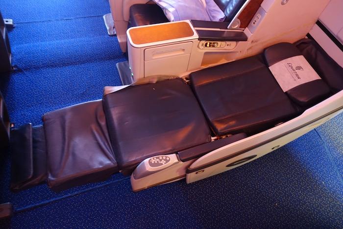egyptair-777-business-class-3