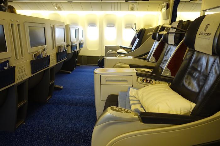 egyptair-business-class-777-14