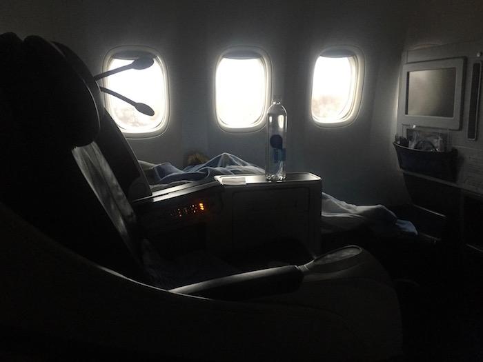 egyptair-business-class-777-33