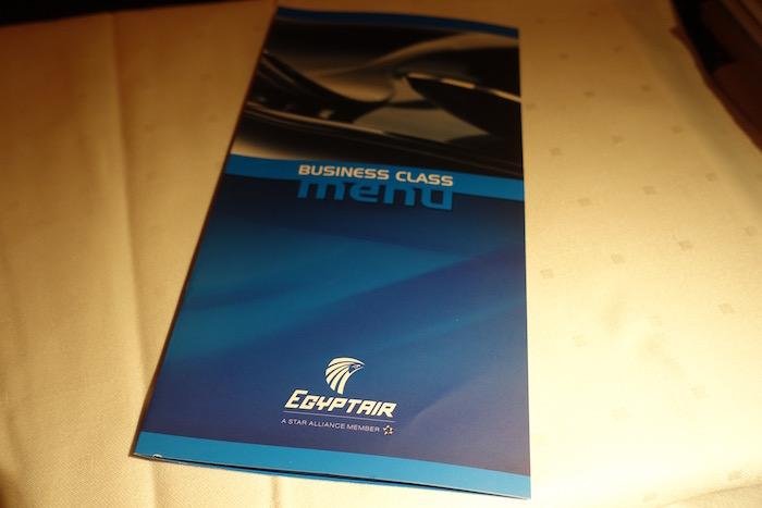 egyptair-business-class-777-37
