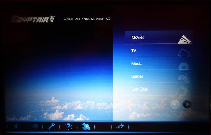 egyptair-business-class-777-52