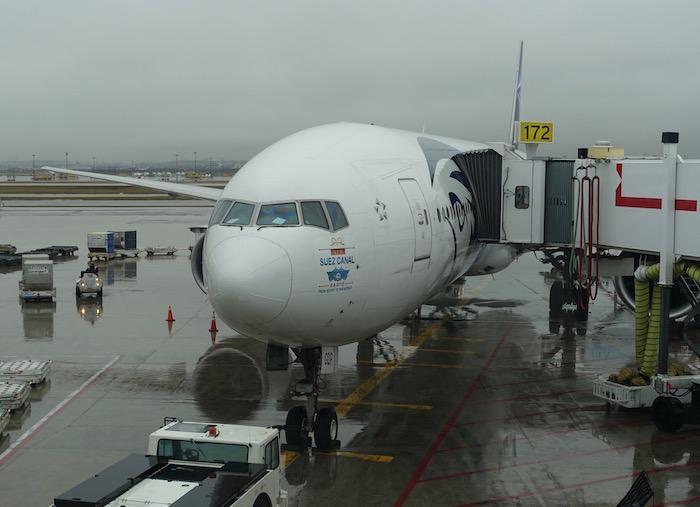 egyptair-business-class-777-6