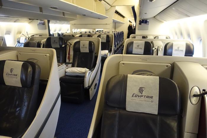 egyptair-business-class-777-7