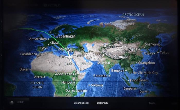 egyptair-business-class-777-73