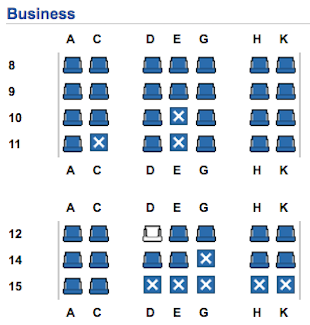 egyptair-seatmap