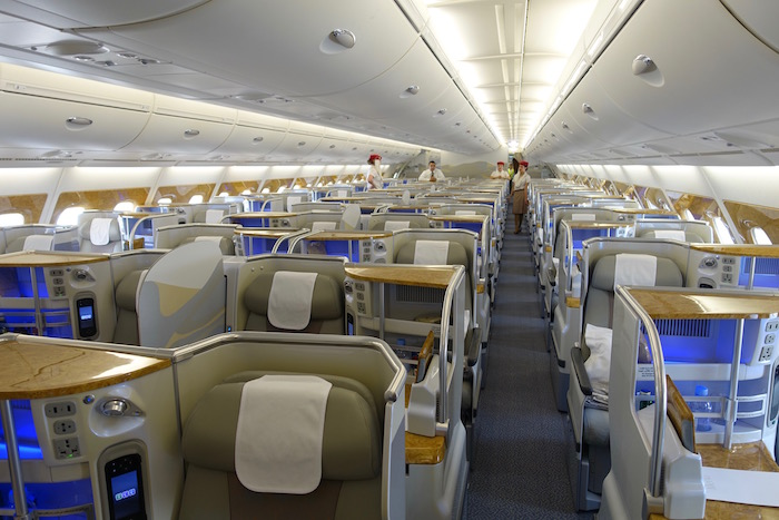emirates-a380-business-class-1