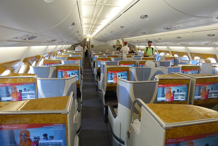 emirates-a380-business-class-2