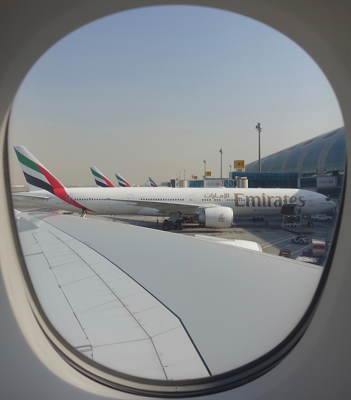 emirates-business-class-a380-30