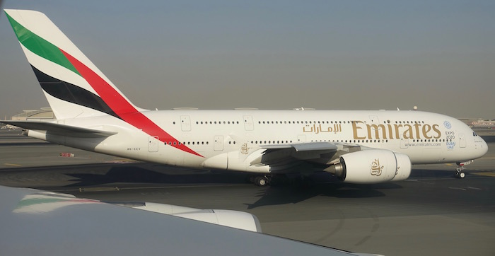 emirates-business-class-a380-34