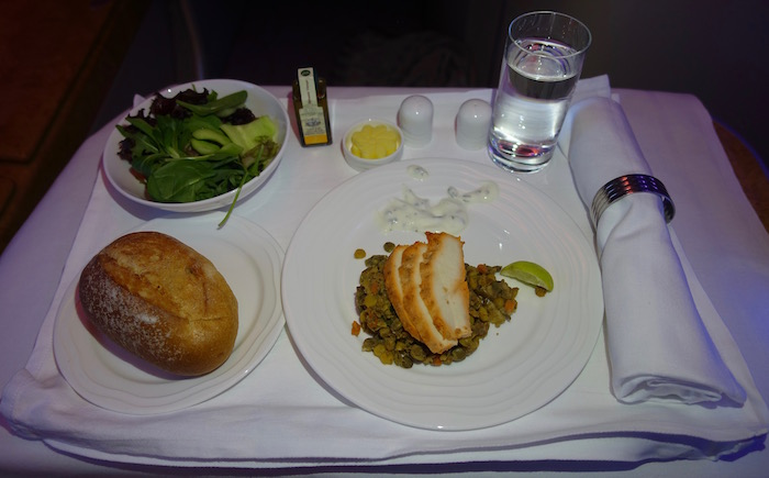 emirates-business-class-a380-80