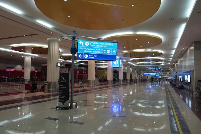 emirates-business-class-lounge-dubai-2