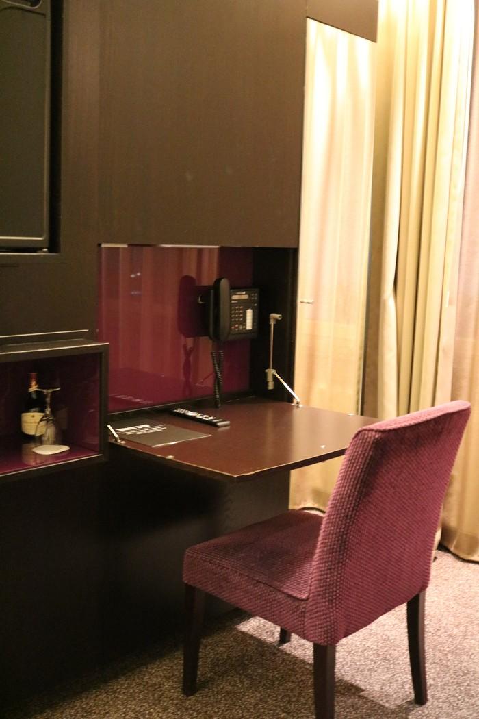 hotelfolketeateretoslo0010