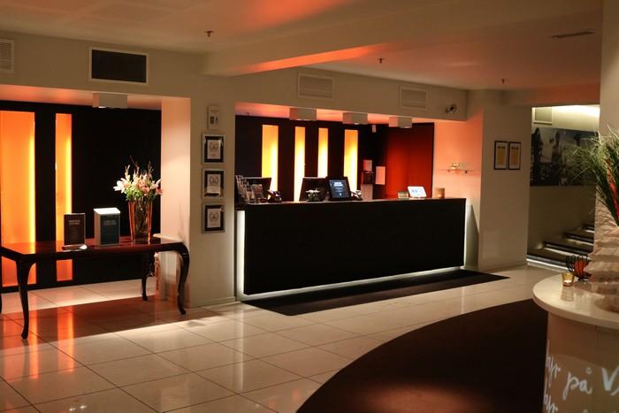 hotelfolketeateretoslo0035
