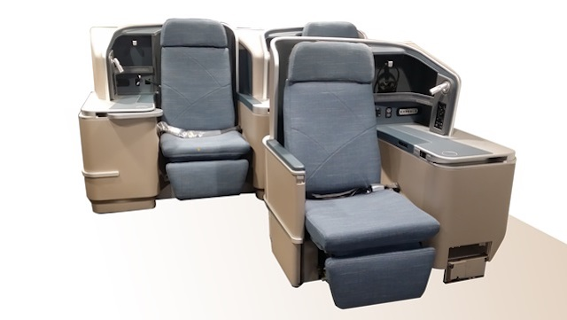 New-PAL-Business-Class