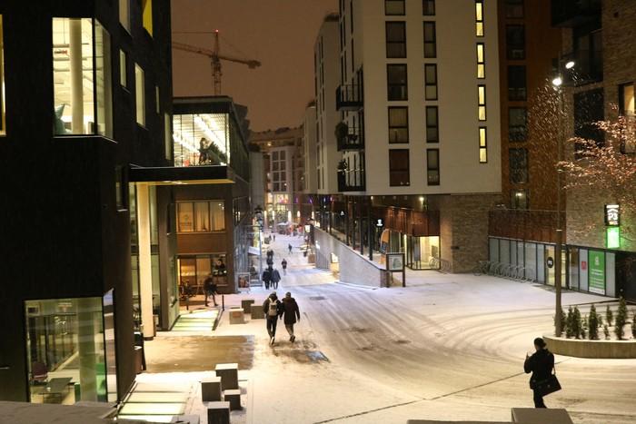 Oslo0001