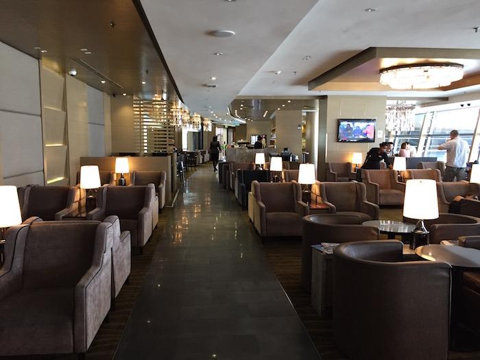 plaza-premium-lounge-kuala-lumpur-13