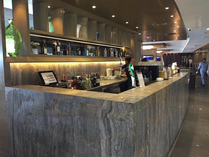 plaza-premium-lounge-kuala-lumpur-8