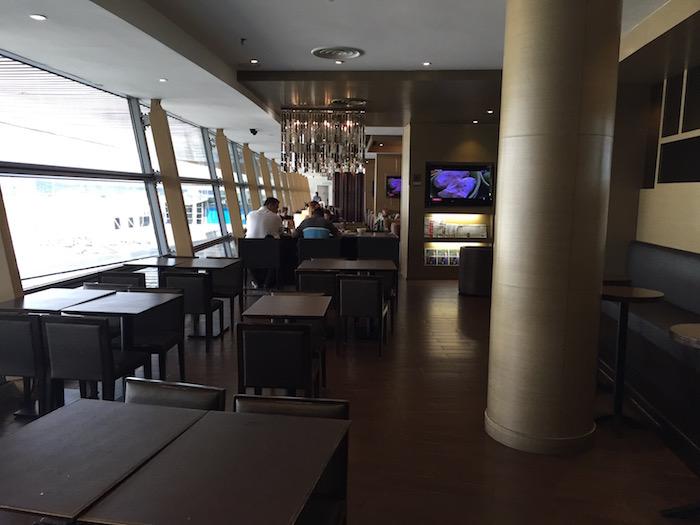 plaza-premium-lounge-kuala-lumpur-9