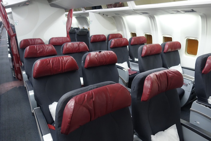 premium-rouge-767-2