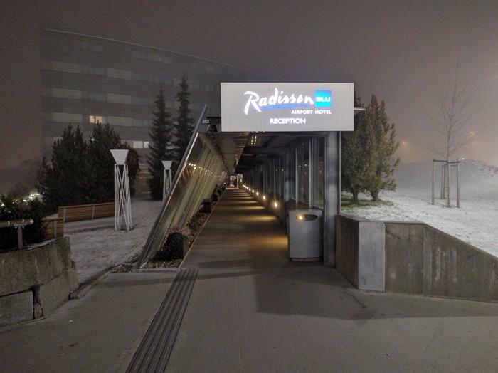 RadissonBluOsloAirport0054