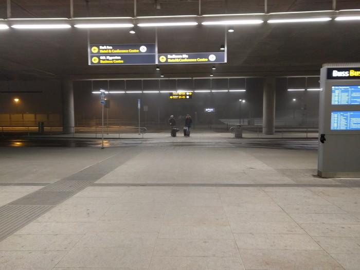 RadissonBluOsloAirport0056
