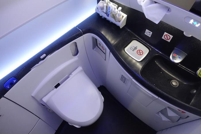 royal-brunei-business-class-787-22