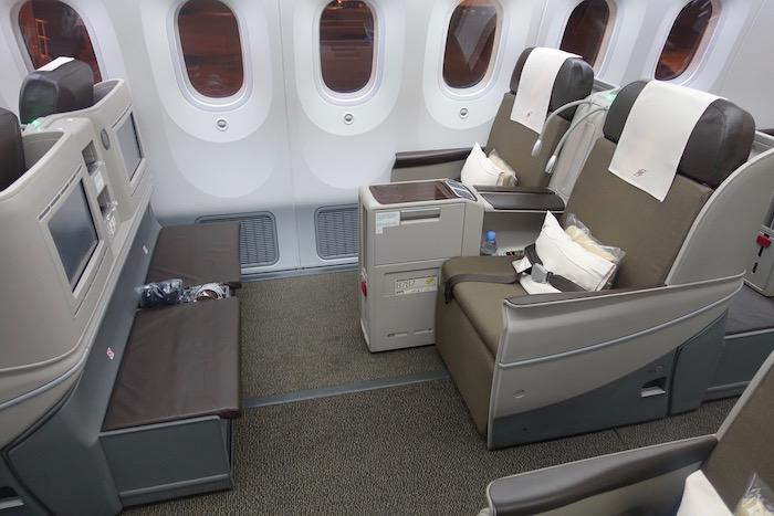 royal-brunei-business-class-787-4