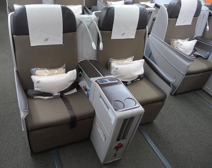 royal-brunei-business-class-787-5