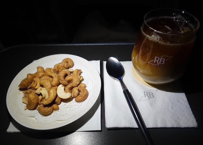 royal-brunei-business-class-787-52