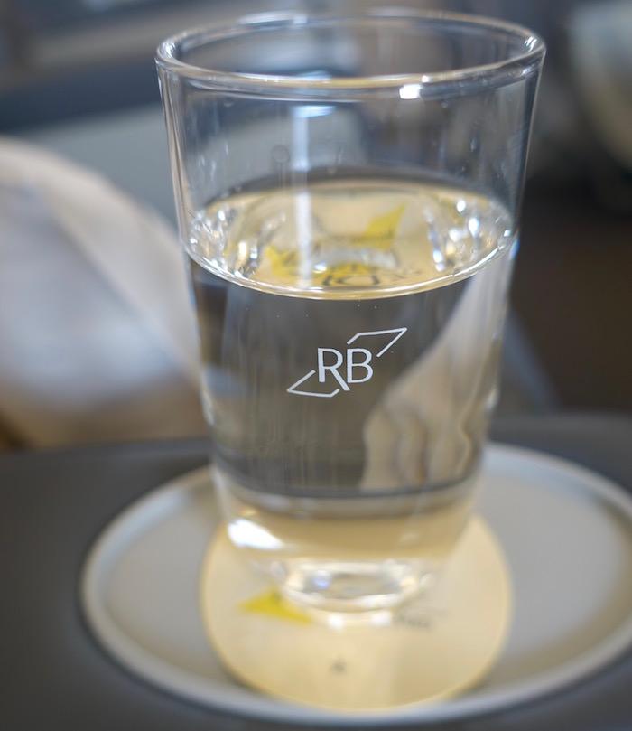 royal-brunei-business-class-a320-11